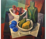 art_stillife_with_fruits_2