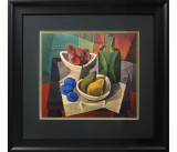 art_stillife_with_fruits_3