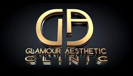 glamourclinic